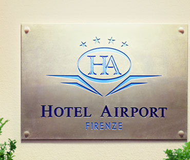 Hotel Airport Florence